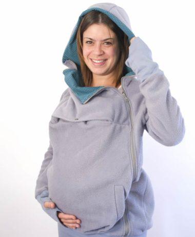 21-abrigo embarazo